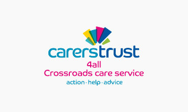 Carers Trust 4 All